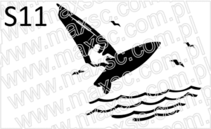 Grafika surfing