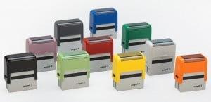Automat Wagraf wersja biurowa