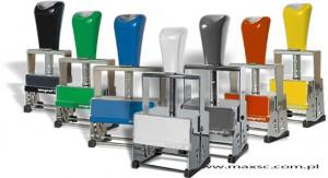 Automaty metalowe Huzar