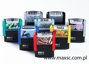 colop-printer-20-kolory