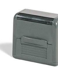 Automat Wagraf 3s