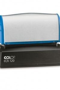 Pieczątka Colop EOS 120