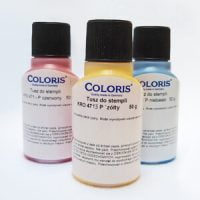Tusz Coloris 4713