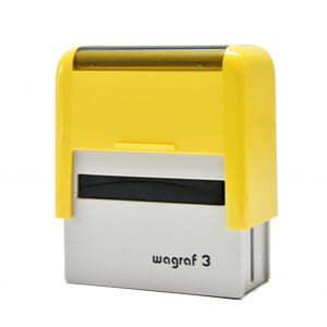 Automat Wagraf 3 wersja biurowa